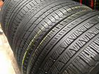 Pirelli Scorpion Verde All Season 275/45/R21