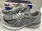 Кроссовки New Balance M990GL4 Made in USA