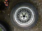 Диск Jaguar Xjs 89-96 cbc2469