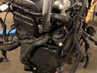 Двигатель Volkswagen touareg 2.5TDI BAC
