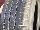 Легкогрузовые шины Hankook r16C 215/70 - 3шт