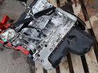 Bmw n46b20bd двигатель 150л.с