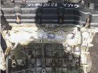 Двигатель2.0 G4KA Hyundai Sonata NF