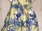 Нарядное платье Lialea Турция