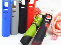 Купить электронную сигарету на авито в воронеже где можно купить электронную сигарету в уфе