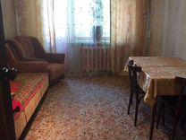 3-к. квартира, 58 м²,3/5 эт.