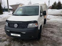 Фольксваген транспортер авито ульяновск должностные инструкции на элеваторе