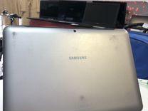 Планшет пк SIM Samsung galaxy TAB 2 тмн10
