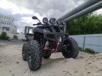 Квадроцикл Tiger MAX Grade 300
