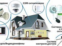 Установка кондиционеров альметьевск установка кондиционера в коломне цена