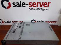 Сервер dell R510 2xL5630/8G/12xLFF/H700/750W