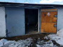 Купить гараж деденево гараж на салтовке куплю