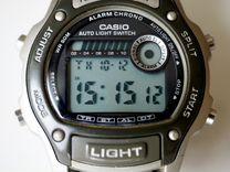 47ac8c7b мужские часы casio illuminator - Авито — объявления в Москве