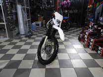 Honda XR230 MD36-1100185 2008