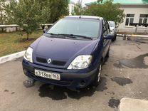 Renault Scenic, 2000 г., Самара