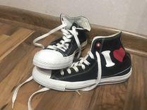 9443d3a41da6 Сапоги, туфли, угги - купить женскую обувь в Ялте на Avito