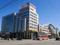 Коммерческая недвижимость авито ру аренда офиса у станции удельная