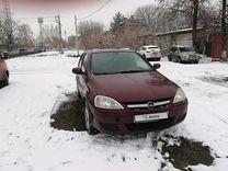 Opel Corsa, 2004 г., Нижний Новгород