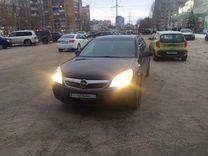Opel Vectra, 2008 г., Ульяновск
