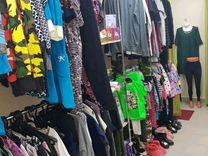 8 - Продажа и покупка готового бизнеса в Ставропольском крае ... 98eab3cd7f0