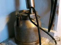 Продам самогонный аппарат в рязани купить самогонный аппарат в иваново или в шуе