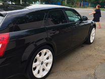 Dodge Magnum, 2005 г., Краснодар