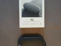 Bang olufsen beoplay p2
