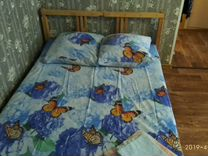 1-к квартира, 36 м², 1/10 эт. — Квартиры в Томске
