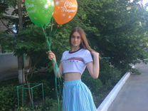 Девушка готова на любую работу веб девушка модель в томске