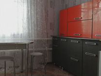 3-к. квартира, 72 м²,3/3 эт.