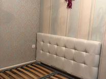 96b4599a37956 Купить квартиру - вторичное жилье без посредников в Санкт-Петербурге ...