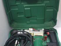 Перфоратор Hammer PRT-850(М19)
