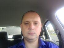 Водитель автомобиля кат.В — Резюме в Санкт-Петербурге
