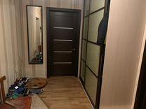 Продажа квартир / 2-комн., Россия, Красноярский край, Москва, 7 560 000