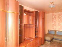 1-к. квартира, 31м², 5/5эт.