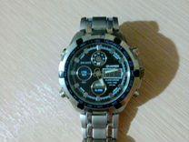 Таганрог продать часы ломбард часы элитные швейцарские