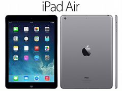 iPad Air Wi-Fi+ 4G 128GB