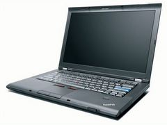 Lenovo Thinkpad T420 Супермощь, 4 ядра, Core i5