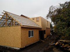Как подать объявление о строительстве домов купить земельный участок в московской обл.частные объявления