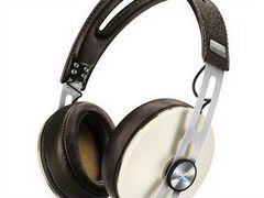 Sennheiser Momentum M2 aebt Wireless