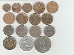 Монеты перевозников купить монеты в перми нумизматы