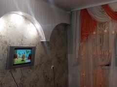 Дать объявление авито липецк снять дом без посредников авито бесплатное объявление в хвалынске