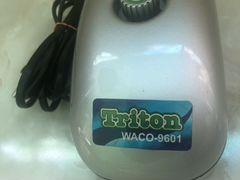 Продам компрессор для аквариума
