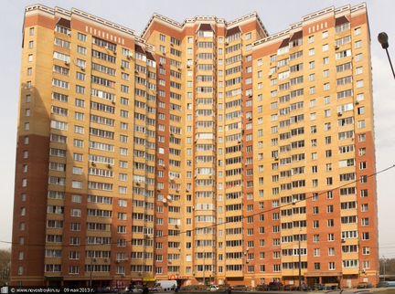 Балашиха недвижимость частные объявления разместить бесплатное объявление николаев