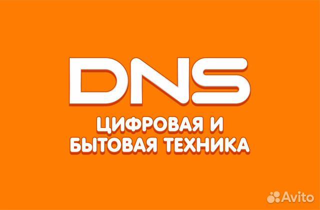 Работа в николаевск модельное агенство чернушка