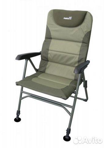 Кресло хелиос