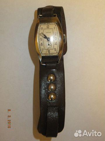 bb0c2cb4c4542 Женские часы