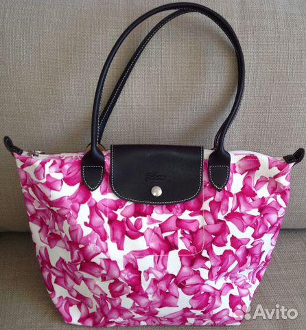 Брендовые сумки Женские сумки известных брендов купить