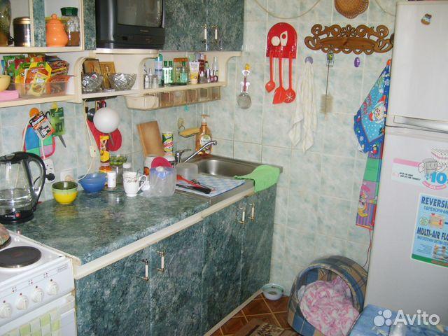 Продается трехкомнатная квартира за 3 700 000 рублей. Московская обл, г Ногинск, ул 3 Интернационала, д 222.
