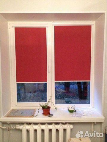 несмотря заурядный сколько стоит ролетное окно термобелье замечательно работает